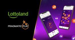 Il Bingo di Pragmatic Play arriva anche su Lottoland