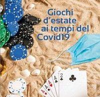 Giochi pronti a ripartire: il nuovo numero di PressGiochi Magazine è online e in distribuzione