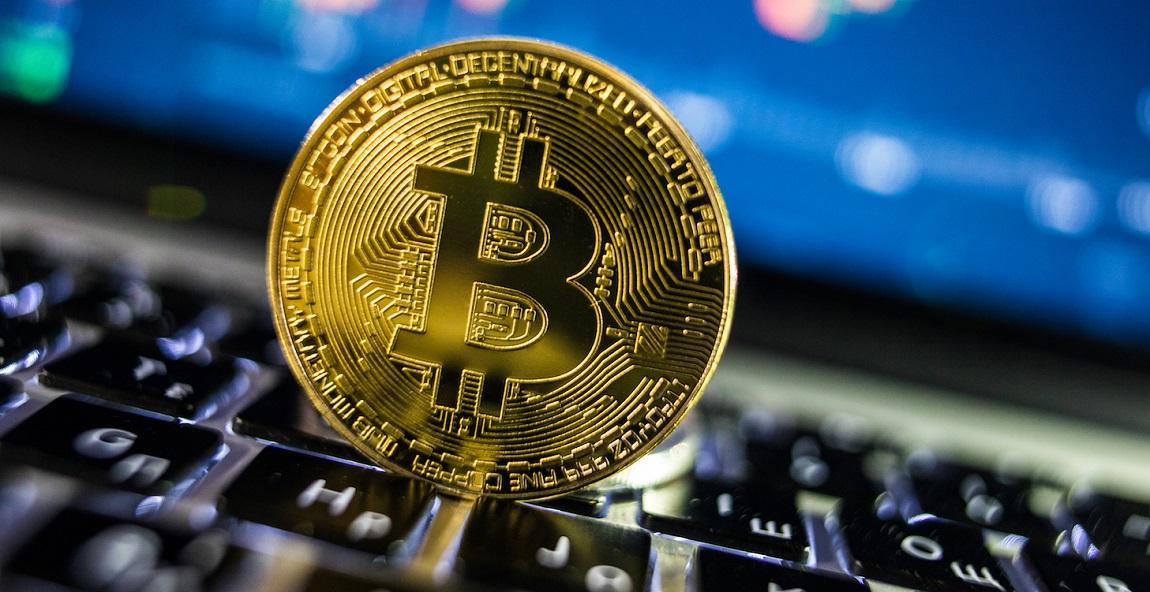 migliori idee per fare soldi sul web nuova moneta virtuale russa