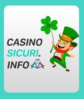 casinosicuri.info