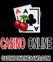 Casinoonlineaams.com