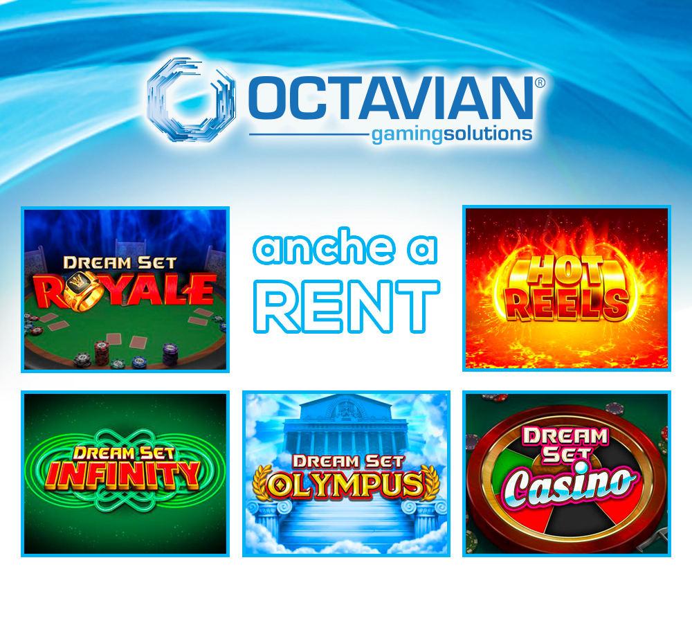 LeoVegas.News Fundamental Sponsor Atalanta Esports